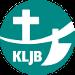 KLJB Wietmarschen Logo